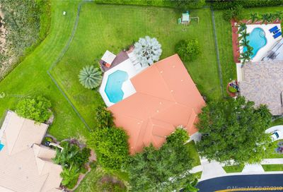 420 Sabal Way Weston FL 33326
