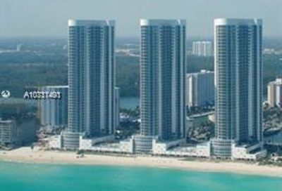 16001  Collins Ave   904 Sunny Isles Beach FL 33160