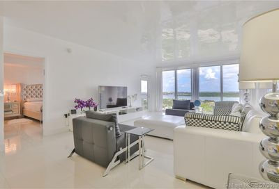 10275  Collins Ave   1226 Bal Harbour FL 33154