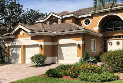 6261 NW 125th Ave Coral Springs FL 33076