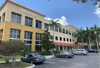 7950 NW 53rd St   215, 217,219 Doral FL 33166