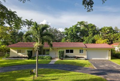 160 NW 92nd St Miami Shores FL 33150