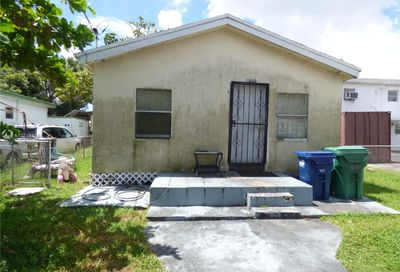 1880 NW 65th St Miami FL 33147