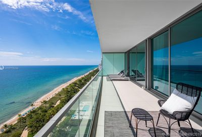 10203  Collins Ave   1902 Bal Harbour FL 33154