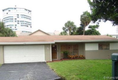 1724  Bel Air Ave Lauderdale By The Sea FL 33062