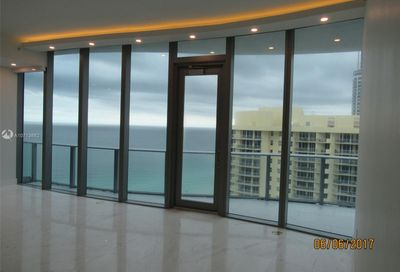 17475  Collins Ave   2003 Sunny Isles Beach FL 33160