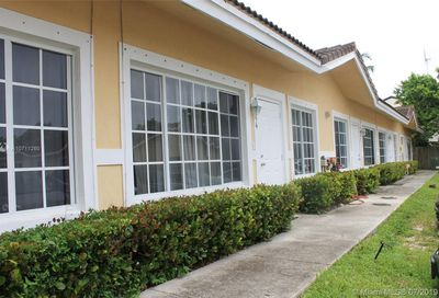3844 SW 48th Ave   C-19 Pembroke Park FL 33023
