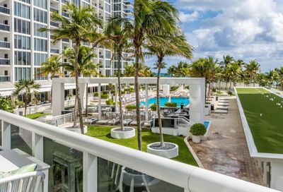 10275  Collins Ave   221 Bal Harbour FL 33154