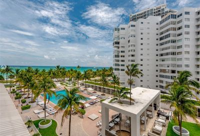 10275  Collins Ave   417 Bal Harbour FL 33154