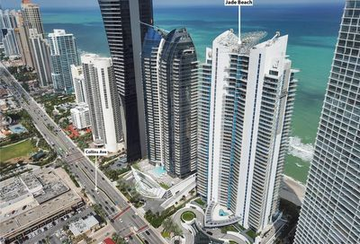 17001  Collins ave   1708 Sunny Isles Beach FL 33160