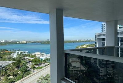 10275  Collins Ave   1423 Bal Harbour FL 33154