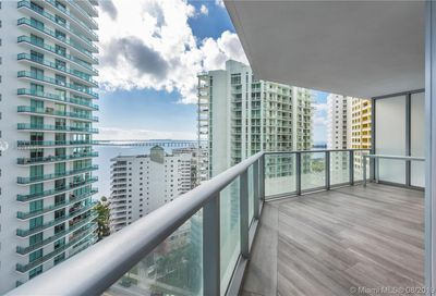 1300  Brickell Bay Dr   1709 Miami FL 33131