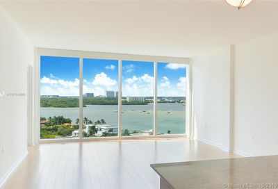 10275  Collins Ave   1225 Bal Harbour FL 33154