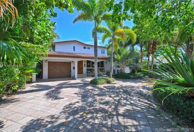 267  Avalon Ave Lauderdale By The Sea FL 33308