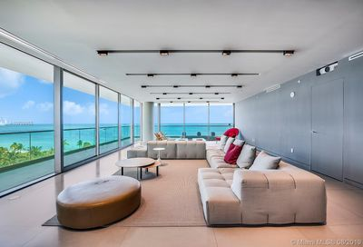 10203  Collins Ave   701 Bal Harbour FL 33154