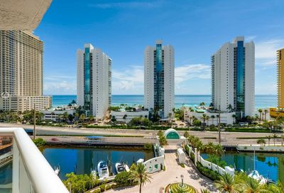 16400  Collins Ave   1141 Sunny Isles Beach FL 33160