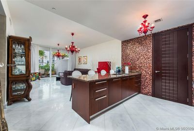 16001  Collins Ave   402 Sunny Isles Beach FL 33160