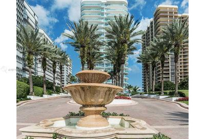 10101  COLLINS AV   15D Bal Harbour FL 33154