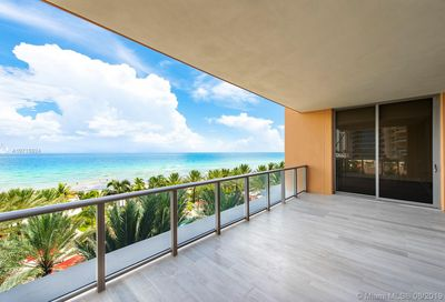 17749  Collins Ave   401 Sunny Isles Beach FL 33160