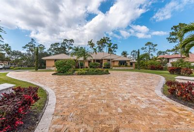 Whispering Woods Homes For Sale In Coral Springs Fl