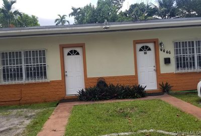 4446 SW 9th Ln Miami FL 33134