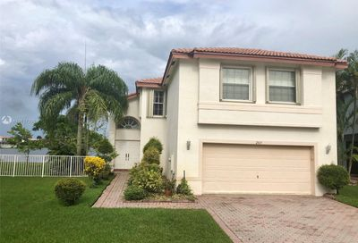 2011 SW 157th Ave Miramar FL 33027