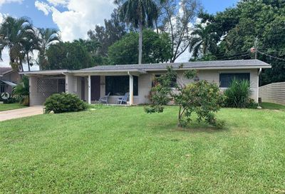 519 NW 30th St Wilton Manors FL 33311