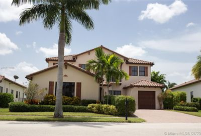 3534 NW 82nd Ter Cooper City FL 33024
