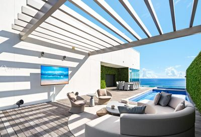 10201  Collins Ave   2803 UPHW Bal Harbour FL 33154