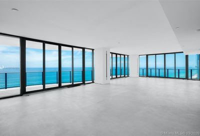 19575  Collins Ave   38 Sunny Isles Beach FL 33160