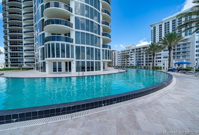 17201  Collins Ave   705 Sunny Isles Beach FL 33160
