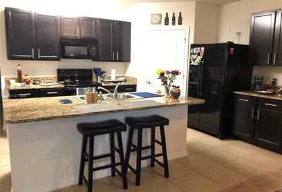 3805 NW Wayfarer Way Other City - In The State Of Florida FL 34221