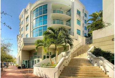 110  Washington Ave   1824 Miami Beach FL 33139