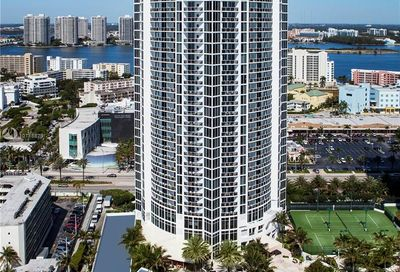 18001  Collins Ave   1803 Sunny Isles Beach FL 33160