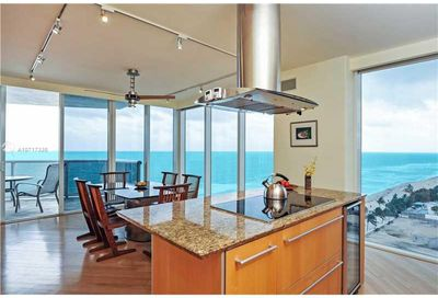 18911  COLLINS AVE.   1401 Sunny Isles Beach FL 33160