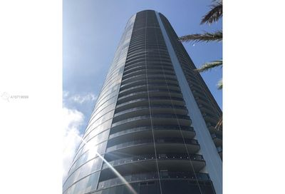 18555  Collins Ave   2605 Sunny Isles Beach FL 33160