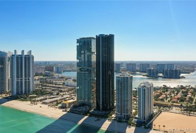 18555  Collins Ave   4005 Sunny Isles Beach FL 33160