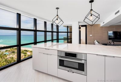 6423  Collins Ave   1610 Miami Beach FL 33141