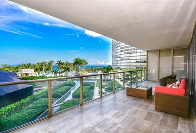 9701  Collins Ave   404S Bal Harbour FL 33154