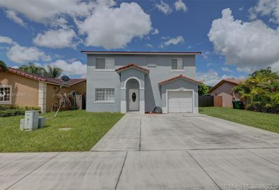 18208 SW 154th Ct Miami FL 33187