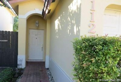 11282 NW 50th Ter Doral FL 33178