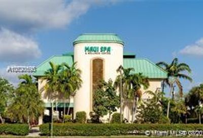 2100 NW 2nd Ave Boca Raton FL 33431