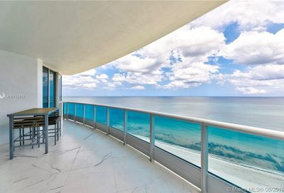 1600 S Ocean Blvd   1101 Lauderdale By The Sea FL 33062