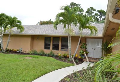 5428 NE Pennock Point Rd Jupiter FL 33458