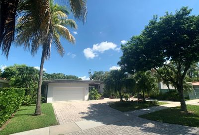 25  Bay Heights Dr   0 Miami FL 33133