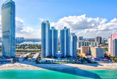 19111  Collins Ave   1101 Sunny Isles Beach FL 33160