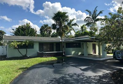 720 NW 29th Ct Wilton Manors FL 33311