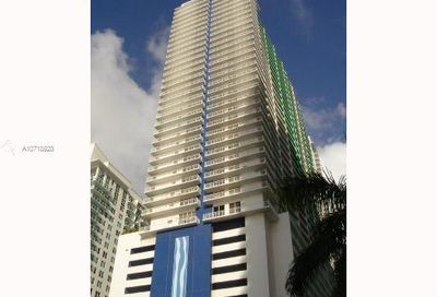 1200  Brickell Bay Dr   3603 Miami FL 33131