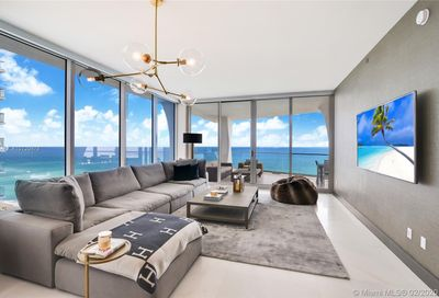 16901  Collins Ave   1605 Sunny Isles Beach FL 33160