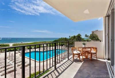 1900 S Ocean Blvd   2E Lauderdale By The Sea FL 33062